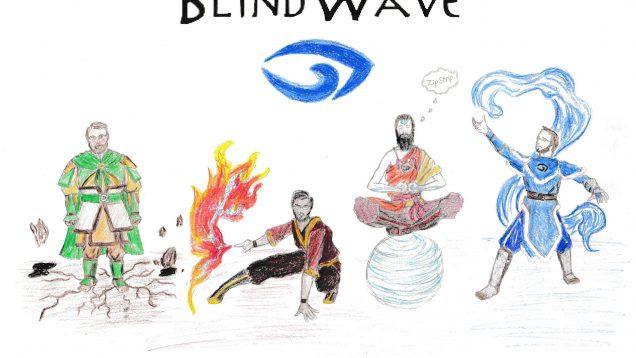 BW_Avatar_Drawing