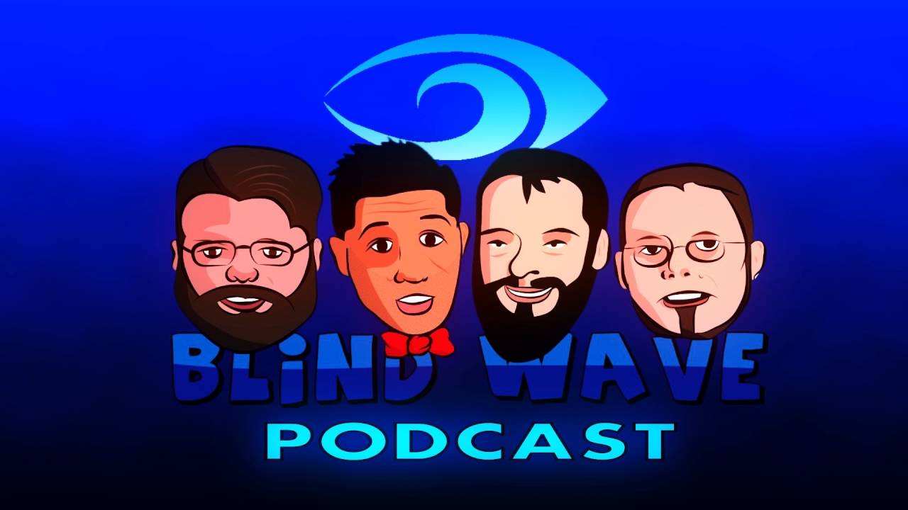 Blind-Wave-Podcast-2-Fuck-Pickles-Fuck-Rhinos