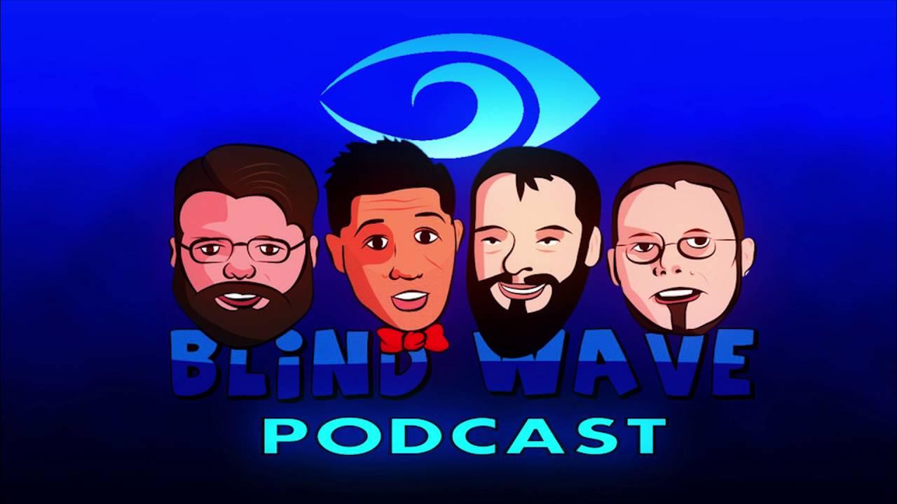 Blind-Wave-Podcast-5-I-Dont-Sleep-I-Dream
