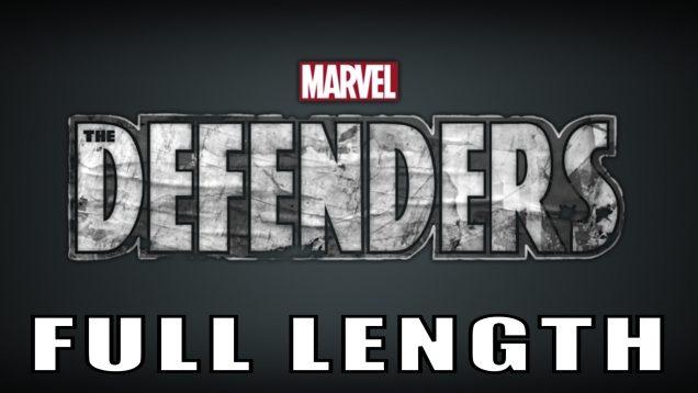 Defenders Full Length Icon_00000