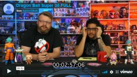 DragonBallSuper30