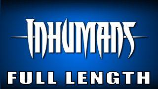 Inhumans Full Length Icon_00000