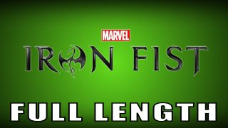 Iron Fist Full Length Icon_00000