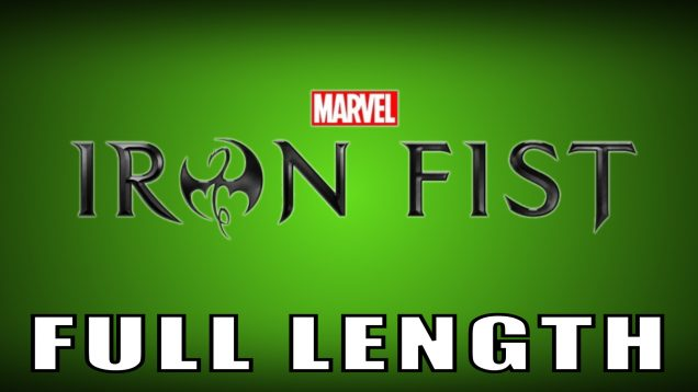 Iron Fist Full Length Icon_00000