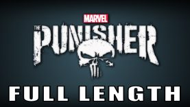 Punisher Full Length Icon_00000