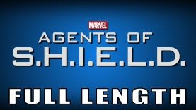 agents of shield full length icon_00000