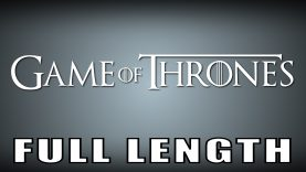 game of thrones full length icon_00000