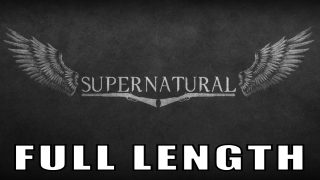 supernatural Full Length Icon_00000