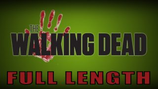twd full length icon_00000