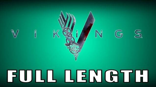 vikings full length icon_00000