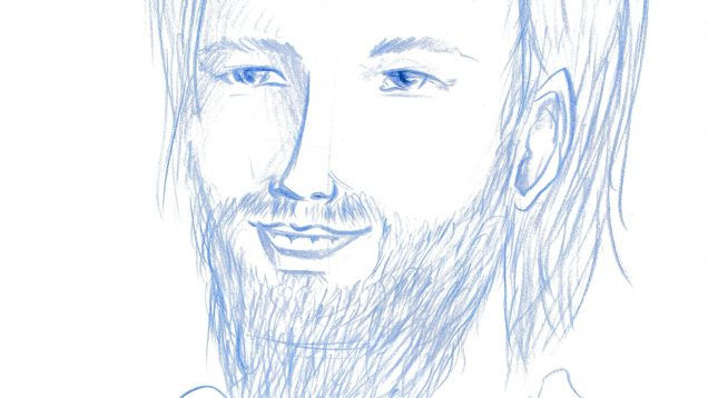 calvin_drawing_001