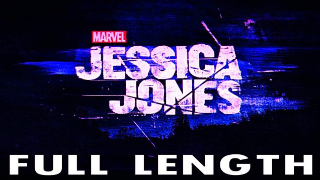Jessica Jones Full Length Icon_00000