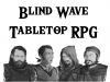 BW_RPG_ICON