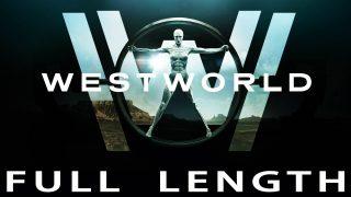 Westworld full length icon_00000