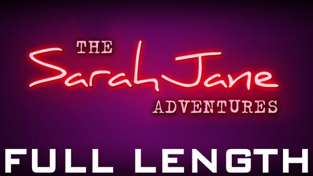 sarah jane icon full length_00000