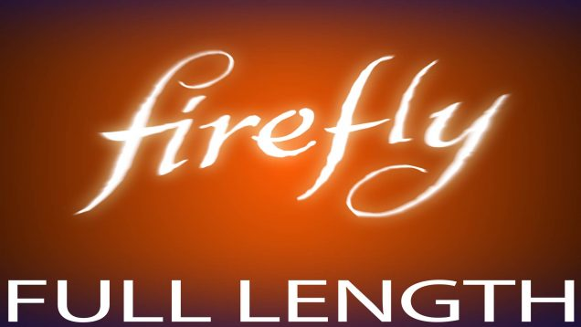 Firefly Full Length Icon_00000