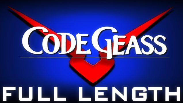 Code Geass Full Length Icon_00000