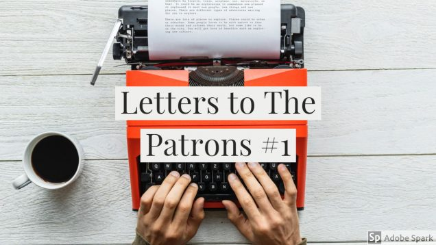 letters-to-the-patrons-1