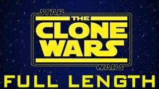 clone wars full length icon_00000