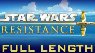 Star Wars Resistance Full Length Icon_00000