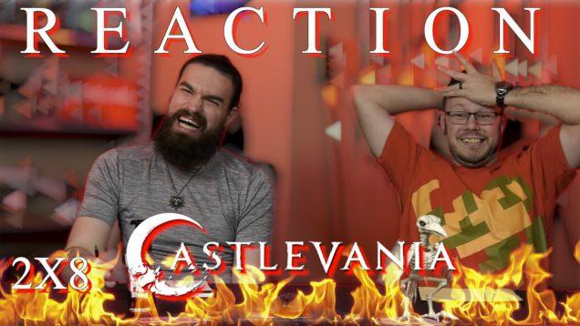 Castlevania_208