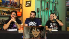 Attack on Titan 2×9 Reaction EARLY ACCESS