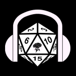 Role Playing Brainstorming Podcast