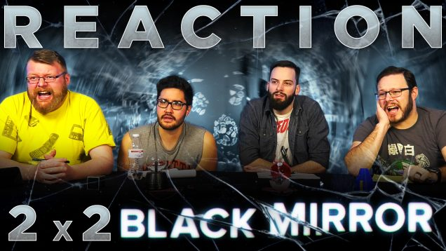 Black Mirror 2×2 Thumbnail