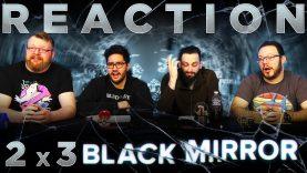 Black Mirror 2×3 Thumbnail