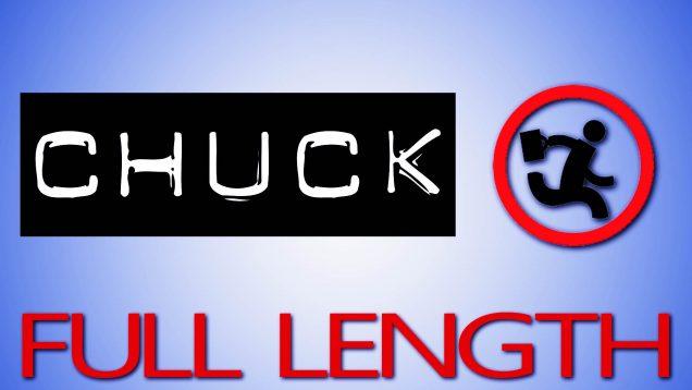 Chuck Full Length Icon_00000