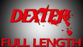 Dexter Full Length Icon_00000