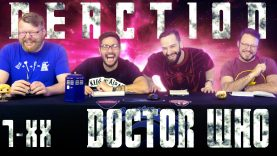Doctor Who 7_00000