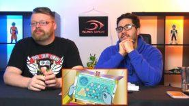 Dragon Ball Super 103 Reaction