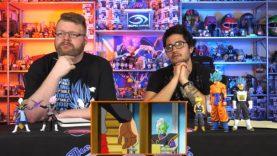 Dragon Ball Super 59 Reaction