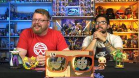 Dragon Ball Super 68 Reaction