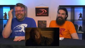 Rick Reacts: Game of Thrones 8×2 EARLY ACCESS