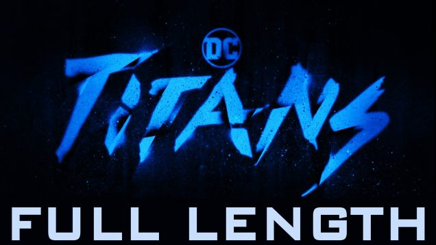 Titans Full Length Icon_00000