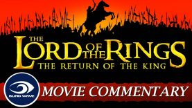 LOTR: The Return of the King – Extended Edition Movie Commentary EARLY ACCESS