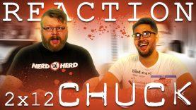 Chuck 2×12 Thumbnail