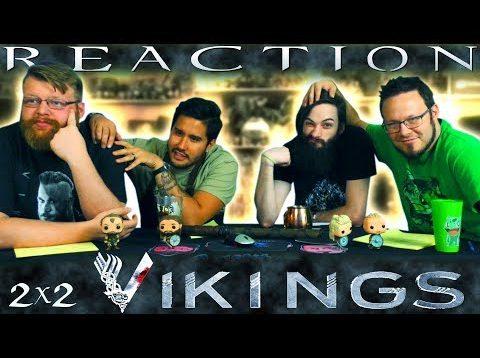 vikings2x2