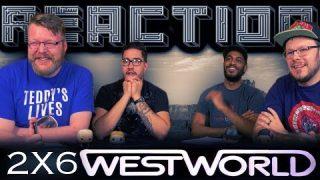 westworld2x6