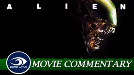 Alien Movie Commentary Early Access!