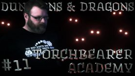 Blind Wave D&D Adventure #11 EARLY ACCESS