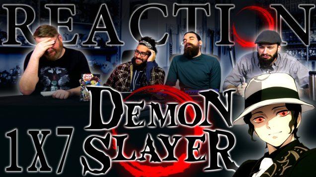 DemonSlayer1x7Thumb0000