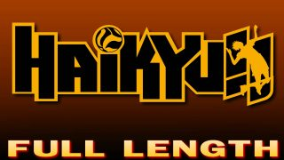 haikyuu full length icon_00000