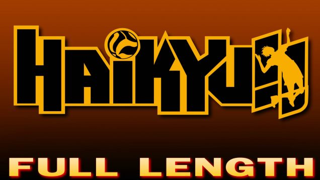 haikyuu full length icon_00000
