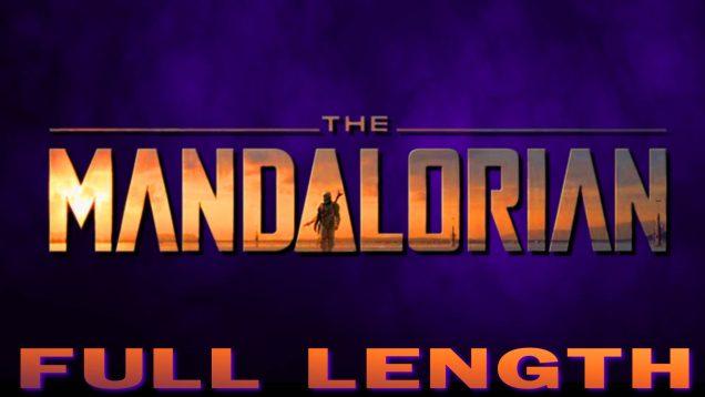 the mandalorian full length icon_00000