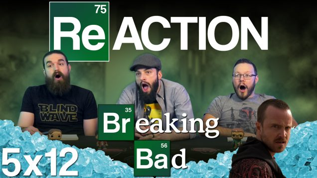 Breaking-Bad-Reaction-5×12