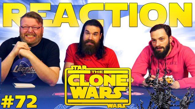 Clone-Wars-Reaction-072