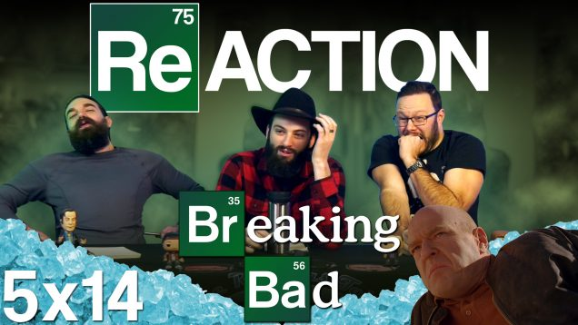 Copy of Breaking-Bad-Reaction-5×14